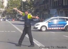 Barcelona-Berichte im Live-Stream: Nachrichtensendung online sehen, so geht's