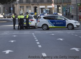 Terror-Experten erklären die Hintergründe des Anschlags in Barcelona