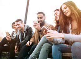 Die Generation Y und die Veränderung der Arbeitswelt
