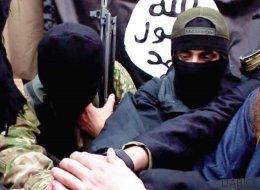 War das die Warnung? Diese kruden Nachrichten verschickte der IS vor dem Barcelona-Anschlag