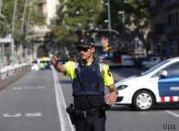 Terror in Spanien: Was wir wissen und was nicht
