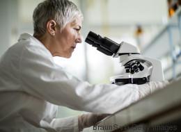 Δημιουργία σπερματοζωαρίων από βλαστοκύτταρα ανοίγει το δρόμο για τη θεραπεία της ανδρικής υπογονιμότητας