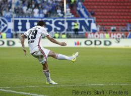 Ingolstadt - Jahn Regensburg im Live-Stream: 2. Bundesliga online sehen, so geht's