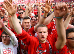 Schalke 04 - RB Leipzig im Live-Stream: Bundesliga online sehen, so geht's