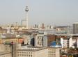 Hauptstadt der Rücksichtslosigkeit: Warum mich Berlin manchmal wirklich ankotzt