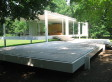 Mies Van Der Rohe: Celebrating His Architectural Legacy Around The World (PHOTOS)
