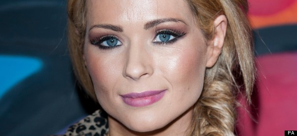 Nicola Mclean Pregnant With Third Child
