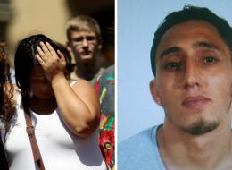 هذا ما قاله والدُ المغربي المشتبه بتورُّطه في الاعتداء الدامي بإسبانيا عن ابنه
