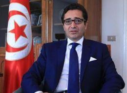 وزير تونسي يستقيلُ من منصبه بسبب واقعةٍ غريبةٍ تعود إلى 3 سنوات