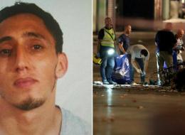 مفاجأة جديدة حول المشتبه بتنفيذه للدهس في برشلونة.. هذا هو الرئيس العربي الذي أيده ودعمه على فيسبوك