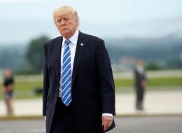 انفضّوا من حوله.. هؤلاء غادروا البيت الأبيض في الأشهر السبعة الأولى لترامب