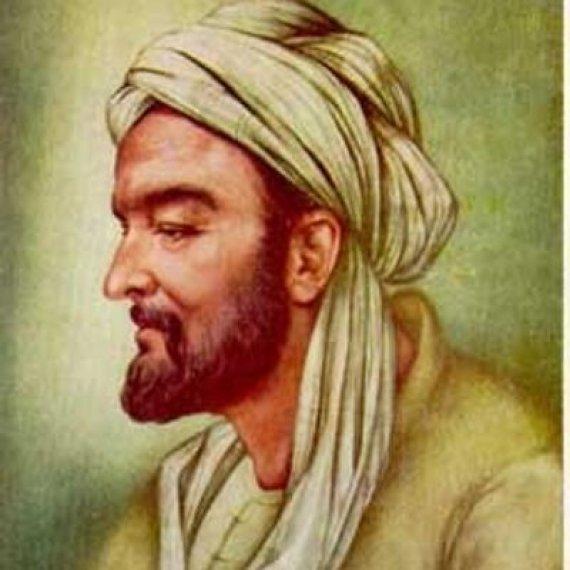 ibn alfarid