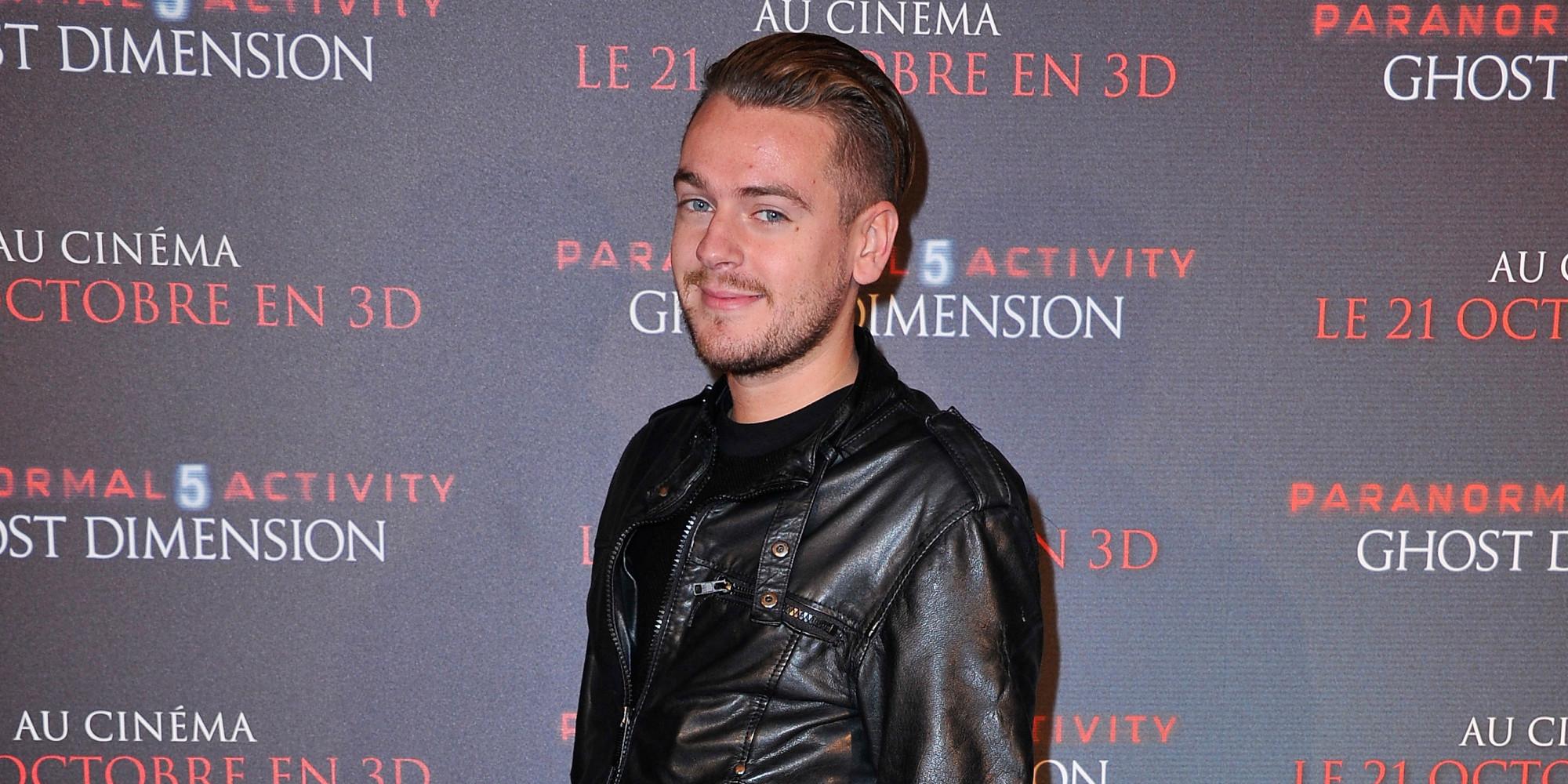 Homophobie : le journaliste people français Jeremstar expulsé de Tunisie.
