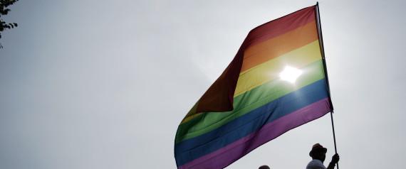 LGBT GERMANY