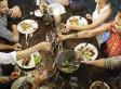 Basisch Essen: Warum du stark säurebildende Lebensmittel meiden solltest