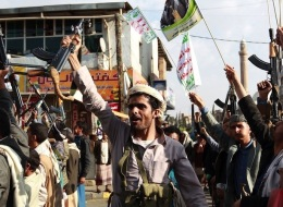 تقرير سري للأمم المتحدة: تحالف السعودية فشل في مهمته باليمن ونجح فقط بترسيخ الانقسام ودفع البلد لحافة المجاعة