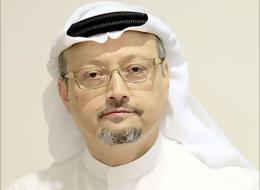 #الشعب_جاهز_للعلمانية يتصدر تويتر في السعودية.. وخاشقجي يكتب مفنداً القضية