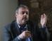 Βερναδάκης: Η ενίσχυση των χαμηλότερων κοινωνικών τάξεων θα είναι αυτή  ...