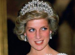 لغز سيارة المرسيدس التي قضت فيها الأميرة ديانا لحظاتها الأخيرة.. سبب جديد لم يتم التطرق إليه يوماً في التحقيقات!