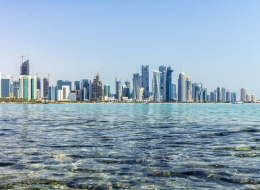 مسؤول قطري: الإمارات دعمت الثورات المضادة بالعالم العربي.. وهذا ما أنفقته لتثبيت الانقلاب العسكري في مصر