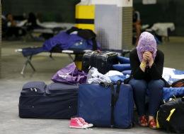 تحمَّلت زوجها 20 عاماً بسوريا ولم تصبر عليه عاماً واحداً في ألمانيا.. ماذا تغيَّر ليتفشّى الطلاق بين السوريين في بلد اللجوء؟