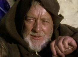 Tories Use Jedi Mind Trick On Robocalls?