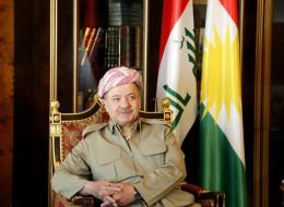 وفد كردي في العراق لبحث الاستفتاء على الاستقلال.. وهذه التنازلات التي يريدونها من بغداد لتأجيل التنفيذ