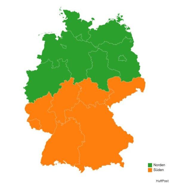 deutschland ist ein wirtschaftlich gespaltenes land doch ganz anders als viele denken. Black Bedroom Furniture Sets. Home Design Ideas