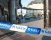 Πανικός στο Βέλγιο: Αυτοκίνητο παρέσυρε και τραυμάτισε τέσσερις ανθρώπους σε  ...