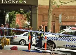 دليل للحماية من الدهس.. أستراليا تنشر تعليمات للاحتراز من هجمات السيارات والشاحنات.. وهذا ما تفعله لإيقاف المهاجمين