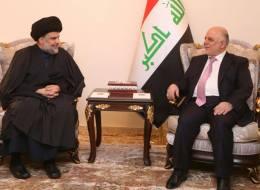 العراق الجديد: السنّة والشيعة يبتعدون عن حلفائهم الخارجيين.. وهذا هو دور الإمارات في انفصال الأكراد