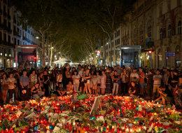 منفذو هجوم برشلونة كانوا يرتادون الحانات ولا يصلُّون.. ما سرُّ الإغراء العميق الذي تمثله إسبانيا للإرهابيين؟