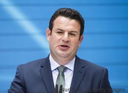 Minijob-Affäre bei der CDU: Jetzt schaltet sich die SPD ein