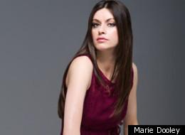 Marie Dooley