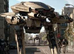 الجنود الآليون قادمون.. مصنعوها يكشفون عن قدراتها المدمرة ويحذرون من هذه السيناريوهات