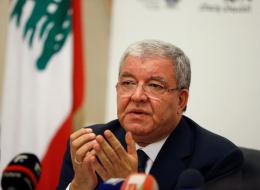 لبنان يكشف تفاصيل إحباط هجوم انتحاري كان يستهدف طائرة متجهة من أستراليا لأبوظبي