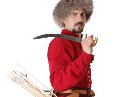 مسابقة رماية تنظمها تركيا منذ 500 عام.. بدأها محمد الفاتح بعد إعجابه بمهارات جنوده قبيل فتح القسطنطينية