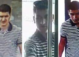 كيف عثرت الشرطة الإسبانية على منفذ هجوم برشلونة وأردته قتيلاً رغم ارتدائه حزامه الناسف؟ (فيديو)