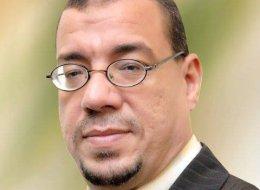 للمرة الثانية: اعتقال صحفي مصري حصل على البراءة.. فهل خلافه مع
