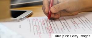 GRAMMAR ENGLISH