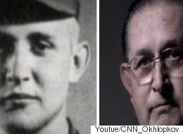 55년 전에 북한으로 망명한 이 미국군인에 얽힌 사연과 그의 사망