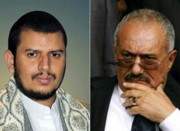 فشل وساطة لاحتواء التوتر بين الحوثيين و