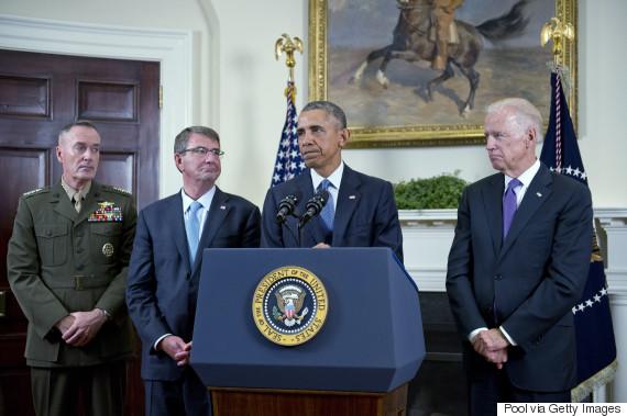 afghanistan obama
