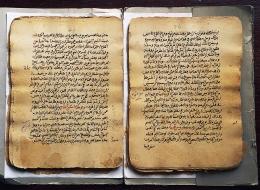 آلاف الكلمات في لغات العالم أصلها عربي.. اكتشفها لتسهيل تعلّم 12 لغة جديدة