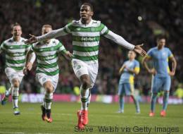 Astana - Celtic Glasgow im Live-Stream: Champions League online sehen, so geht's