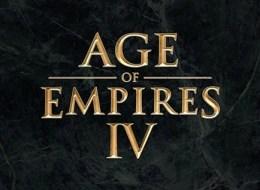 بعد غياب دام 10 سنوات.. Age Of Empires تعود بجزءٍ جديد