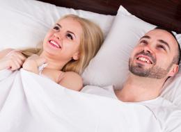 هل ترتبط قوة الشهوة بالعمر؟ دراسة جديدة توضح متوسط عدد ممارسات الجنس سنوياً