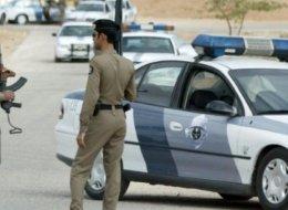السعودية.. فيديو يتسبب في القبض على صبي عمره 14 عاماً بجدة
