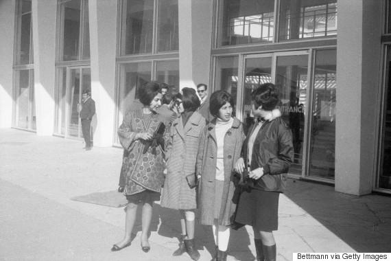 kabul 1967