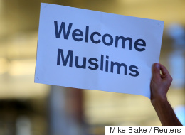 قرار مفاجئ بإلغاء احتجاجات ضد الإسلام في 36 ولاية أميركية.. لهذا السبب تراجعوا